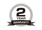 2_year_warranty
