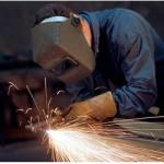 genwelder in use