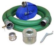 hose kit