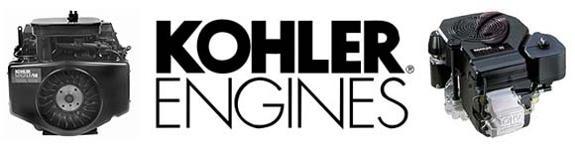 kohler_banner